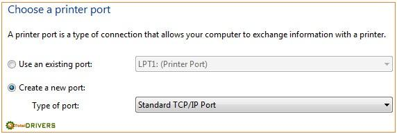Ricoh IP install 3 totaldrivers.net
