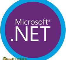dotnet 3.5 offline install 1