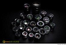 fujifilm x t20 mirrorless digital camera w xf18 55mmf2 8 4 0 r lm ois lens silver 17