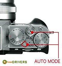fujifilm x t20 mirrorless digital camera w xf18 55mmf2 8 4 0 r lm ois lens silver 3