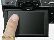fujifilm x t20 mirrorless digital camera w xf18 55mmf2 8 4 0 r lm ois lens silver 5