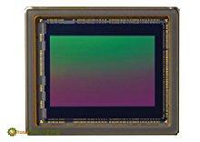 fujifilm x t20 mirrorless digital camera w xf18 55mmf2 8 4 0 r lm ois lens silver 6