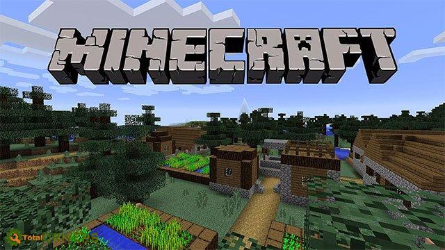 Cấu hình tối thiểu Minecraft
