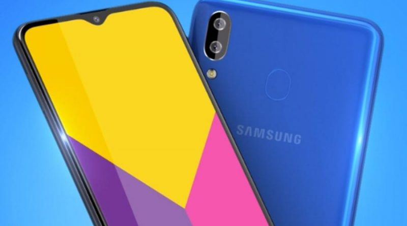 Download Galaxy M, C, E & On Series Smartphone Stock ROM/Firmware